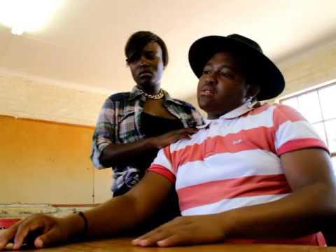 Termination - Seliba Lungile - Christopher Ngobeni