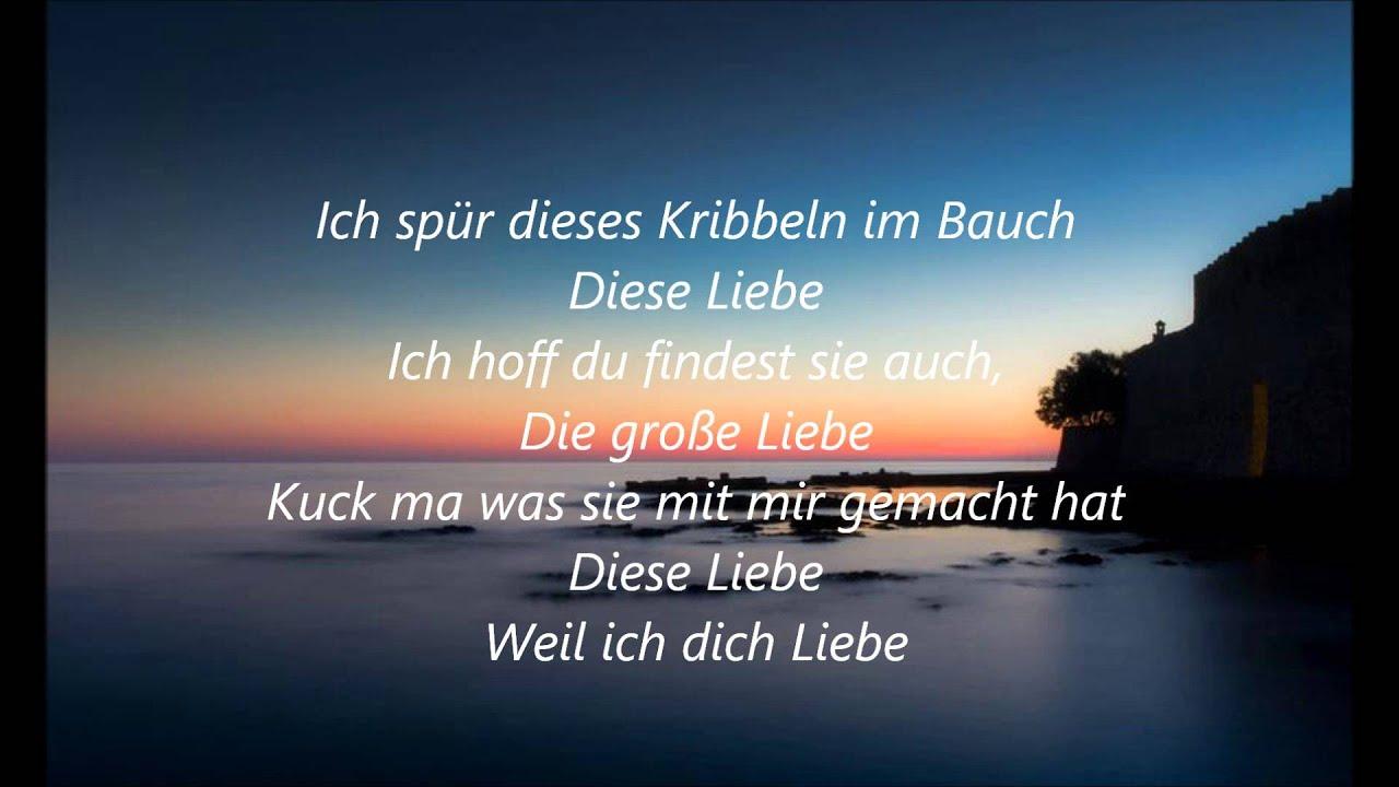 Schmidt Best