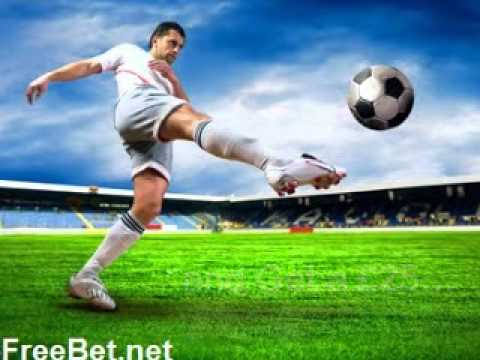 William Hill Sports Betting - How To Get a £25 Free Bet