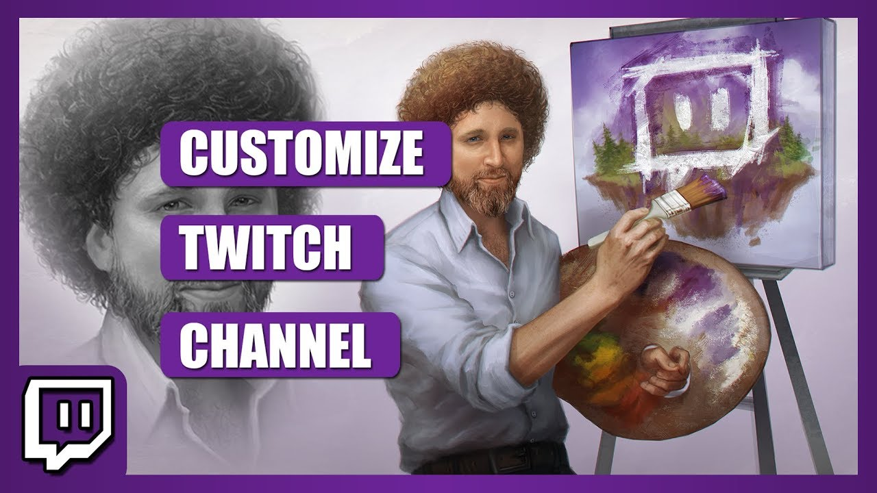 how to download your twitch videos