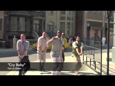Rick Nowels Trailer