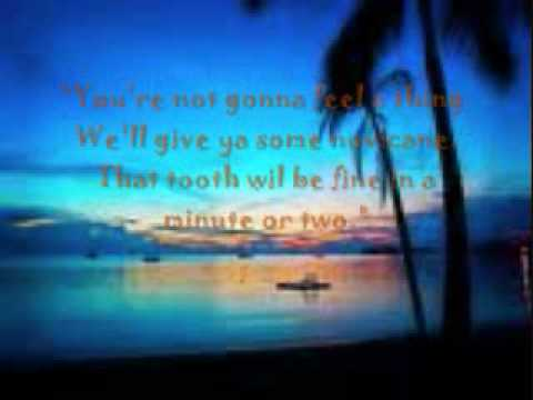Some Beach by Blake Shelton