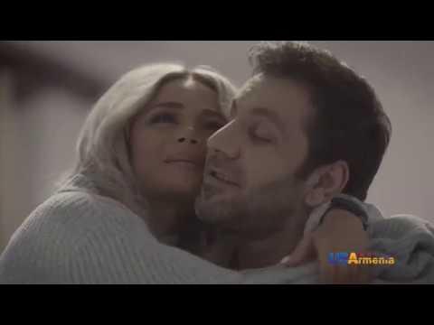 Arsen Dina- Mexramis256