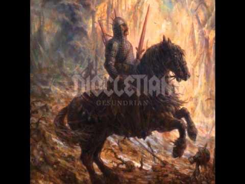 Diocletian - Zealot's Poison