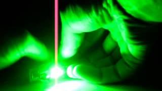 cnjy led navette festoon c3w c5w c10w 1smd 31 32mm 12v sv8 5 vert auto moto plafonnier plaque