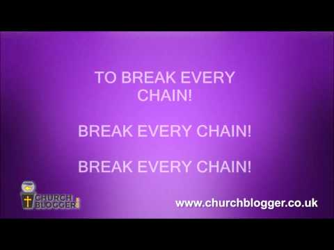 2 Hours of Christian Worship Songs with Lyrics