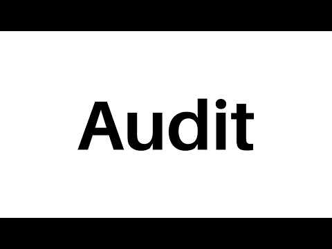 Audit Committee - February 15, 2017