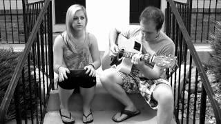 Lady Antebellum - Need You Now (Julia Sheer & Jeff Hendrick) on iTunes!