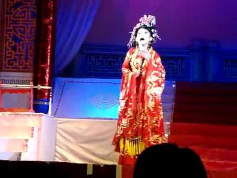 Live Show Chinh Nhân   Trang 2   Forums Bình Tinh