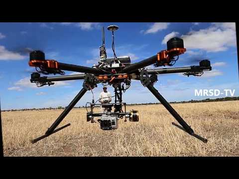 Latest Selfie Drone Camera Technology ! Most Beautiful Selfie Drones Camera Availabel Now