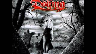 In The Name Of Rock    The Dogma