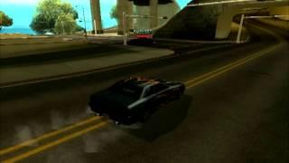 Дуэтик ) GTA ONLINE!! By Lou