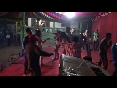 Orgen Tunggal Pesona Live in Lubuk Sakti Part IV