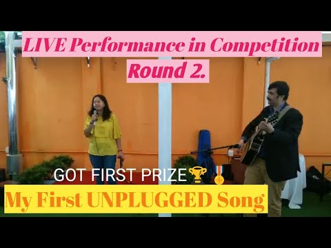 "#snehascreations-|-live-performance-in-""shanghai-has-talent""-competition-round-2"