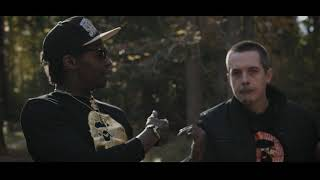 Tuff Shorty - Comeback '1st Day Out' Produced by Lex Luger (Official Music Video) Directed by Trock