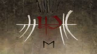 Enslaved - Feathers Of Eolh