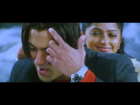 Tumse Milna - Tere Naam  1080p hd ( INDIA KUMAR PINE ) HINDI MOVIE SONG