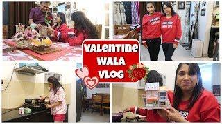Aaj Kuch Aisa Gift Mila Jiski Umeed Na Thi   Indian Mom Studio
