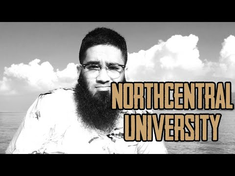 ???? Northcentral University Worth it ? + Review!????