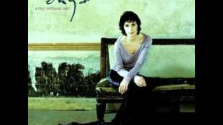 Watch Enya Tempus Vernum video