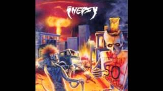 Inepsy- No Speed Limit For Destruction [[Full Album]]