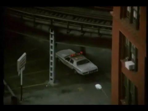 Hill Street Blues S07E13 City Of Refuse