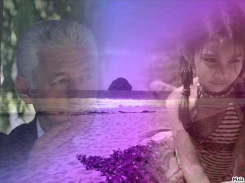 Une mélodie pour Elodie de Michel Sardou interpreté, par Jean-Marc Kempf.