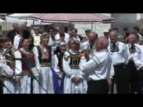 Hymne Siebennbrgen  Doovi