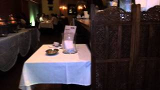 Live Indian Music at Taj Tribeca NYC.mp4