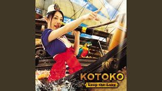 KOTOKO - Loop-the-Loop