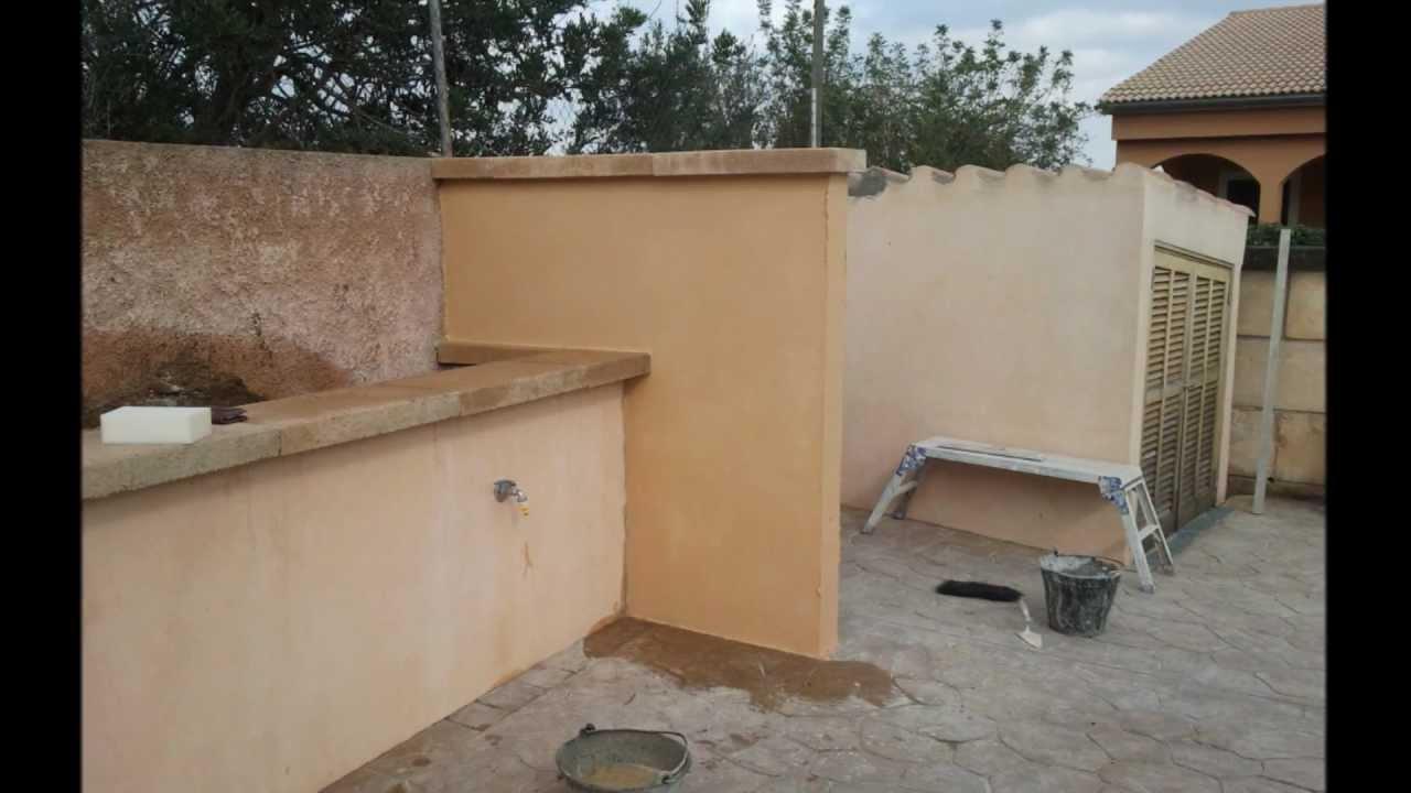 Beyda proyectos zona para duchas piscina beni moreno for Duchas para piscina
