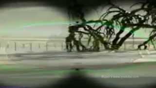 Плащ-невидимка на вооружении Украины в АТО - Секретный фронт, 10.06