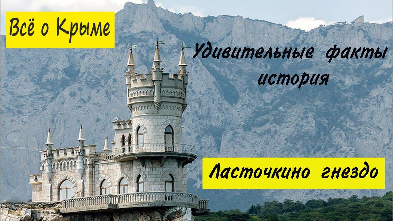 100 рублей 2015 г. Крым, Севастополь.Стоимость/100 rubles Crimea .