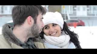 Sex & Ethnicity First Trailer