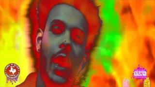 Smokepurpp & Xavier Wulf - A Swisher (Official Chopped Video) 🔪&🔩