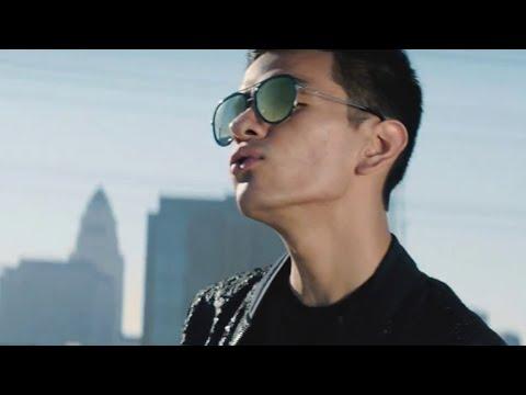 Mi Vida Eres Tu (Video Oficial) - Virlan Garcia