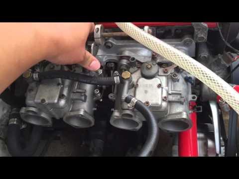 Fuel Gas Tank Roll Over CUT-OFF Shut-off Valve OEM For  98-01 Tiburon 3116029985