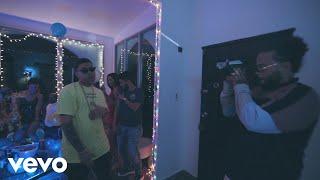 Смотреть клип Juanka, Brray - Préndelo