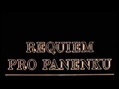 Requiem for a Dream Piano - Piano Tutorial by PlutaX Synthesia from YouTube · Duration:  2 minutes 52 seconds