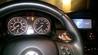 07 bmw 335i e92 no start no turn over problem