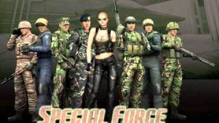 Download Special Force song-Sickboy entertainment MP3 song and Music Video