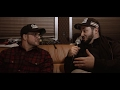 Capture de la vidéo Protest The Hero: An Interview With Rody Walker