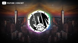 Ram Jam Black Betty Natty Rico Rolf Dyman Remix