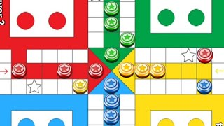 Ludo King 4 Player Match. Ludo King. लूडो किंग screenshot 4