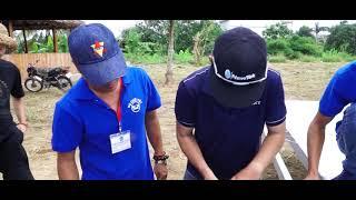 Nụ Cười Việt trung thu 2019-hành trình kết nối trái tim (7/92019-trailer)
