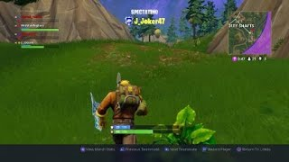 all fortnite cosmetic items