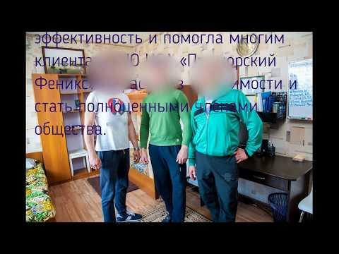 Окулист (офтальмолог) в Хабаровске. Лучшие врачи окулист