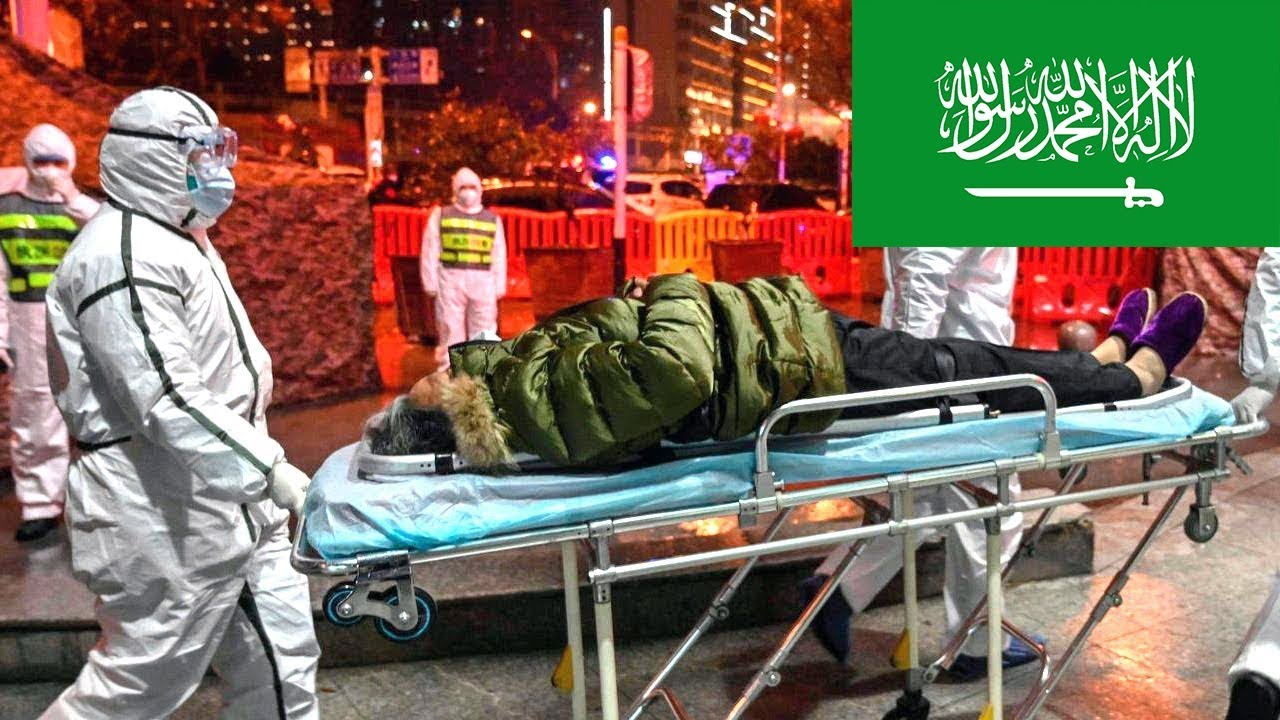 فيروس كورونا يصل الى السعودية والدول العربية؟ ونصائح لتجنب الإصابة به !!