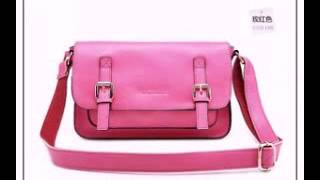 My first video about handbag on yotube!more videos about wholesale handbags - 3renbags.com Thumbnail