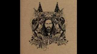 Watch White Buffalo I Am The Light video